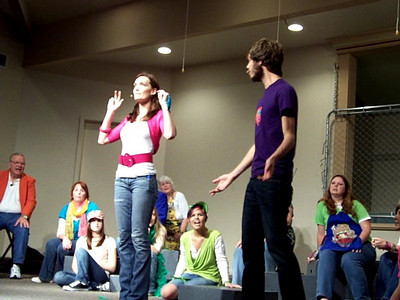 GodSpell_SCCC_Movie-13
