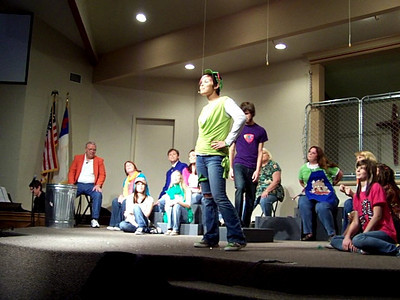 GodSpell_SCCC_Movie-27