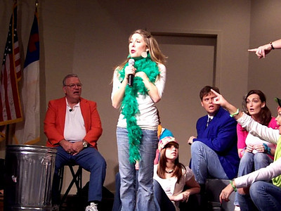 GodSpell_SCCC_Movie-21
