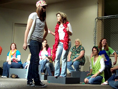 GodSpell_SCCC_Movie-17