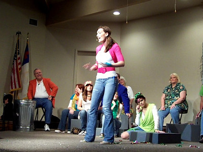 GodSpell_SCCC_Movie-14