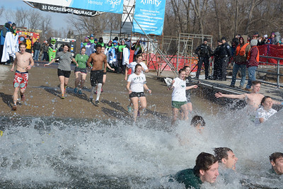 2017 VT Special Olympics Peguin Plunge 02.04