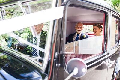 226-beth_ric_portishead_wedding
