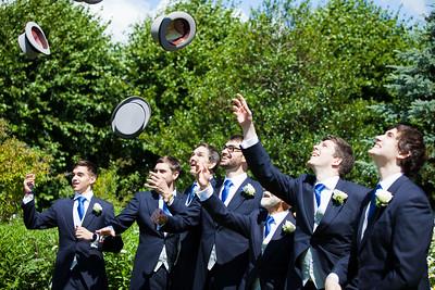 515-beth_ric_portishead_wedding