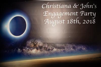 Christiana and John Eng-5