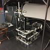 Tactile Haptics Simulator