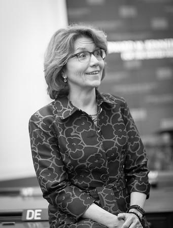 20180911 Dr. Grant, EMK Institute