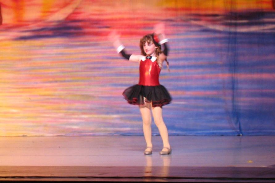 2011 06 11 A Phillips Recital 4x6 (6)