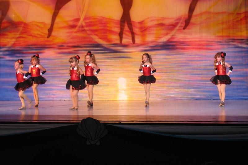 2011 06 11 A Phillips Recital 4x6 (11)