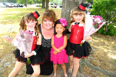 2011 06 11 After Recital 4x6 (7)