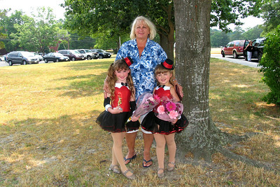 2011 06 11 After Recital 4x6 (8)