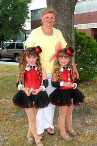 2011 06 11 After Recital 4x6 (10) V