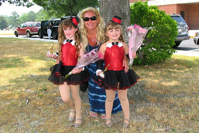 2011 06 11 After Recital 4x6 (6)