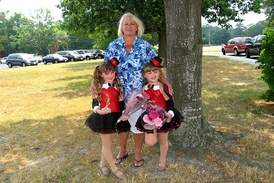 2011 06 11 After Recital 4x6 (9)