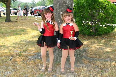 2011 06 11 After Recital 4x6 (3)