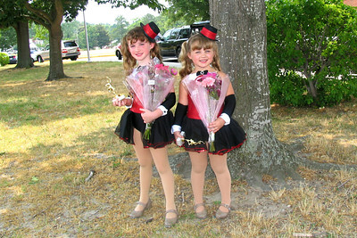 2011 06 11 After Recital 4x6 (4)