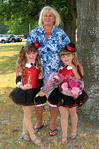 2011 06 11 After Recital 4x6 (8) V