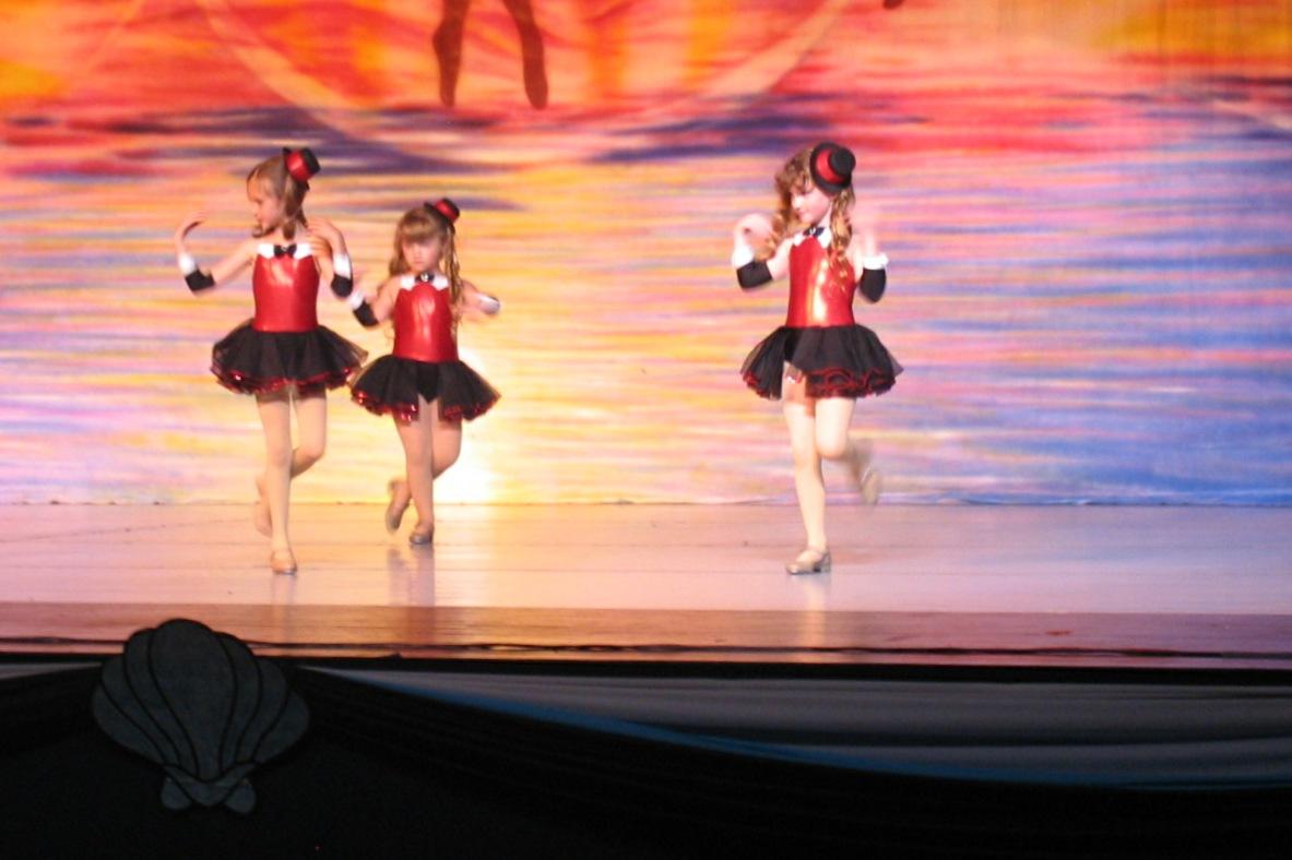 2011 06 11 A Phillips Recital 4x6 (5)