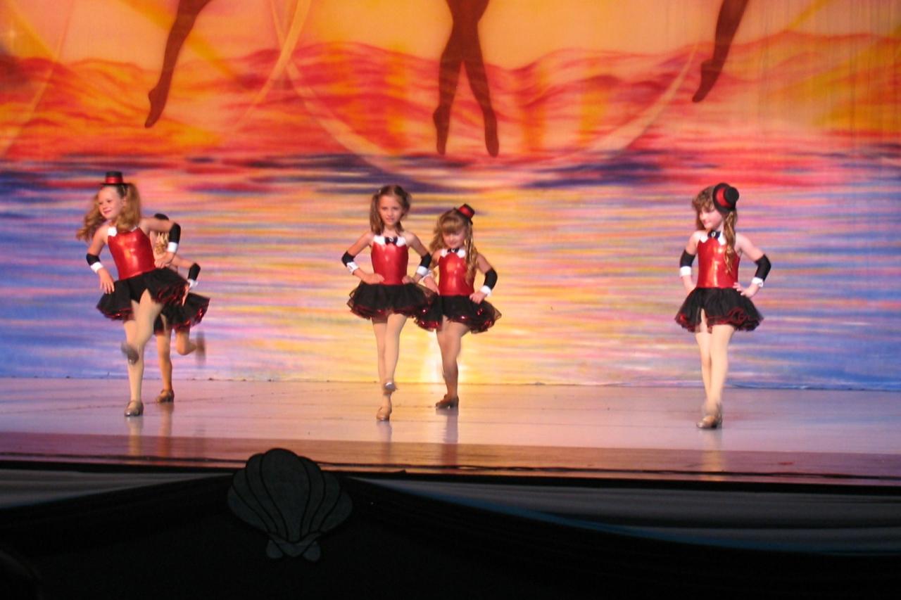 2011 06 11 A Phillips Recital 4x6 (2)