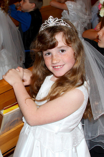 2012 04 28 Brookes Communion (29) edit 4x6 Vertical