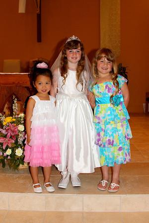2012 04 28 Brookes Communion (32) edit 4x6