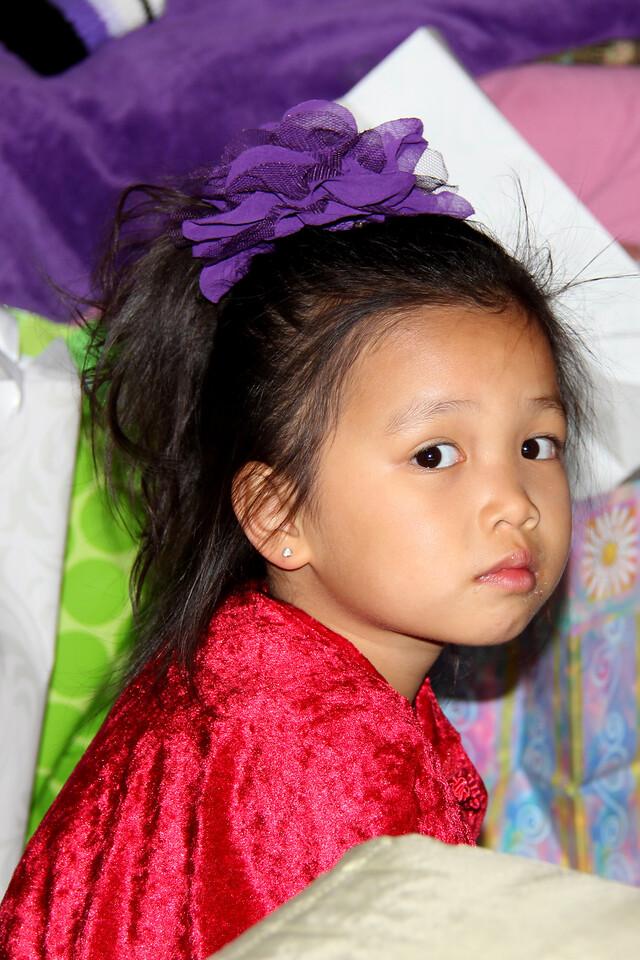 2012 04 28 Brooke Communion 2 (07)