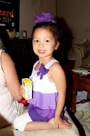 2012 04 28 Brooke Communion 2 (09)