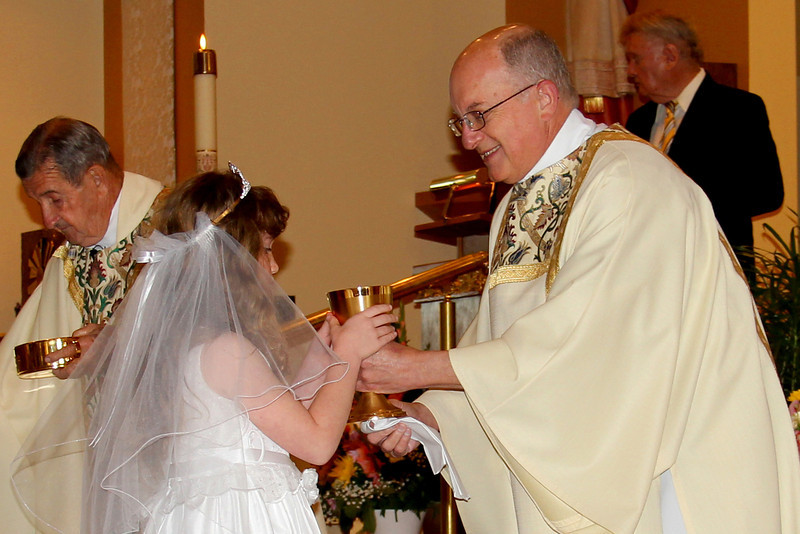 2012 04 28 Brookes Communion (18) edit 4x6 Closeup