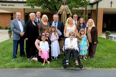2012 04 28 Brooke's Communion C (1)