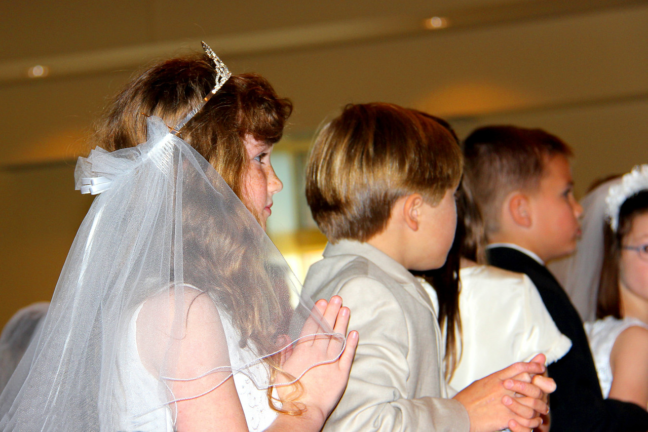 2012 04 28 Brookes Communion (22) edit 4x6
