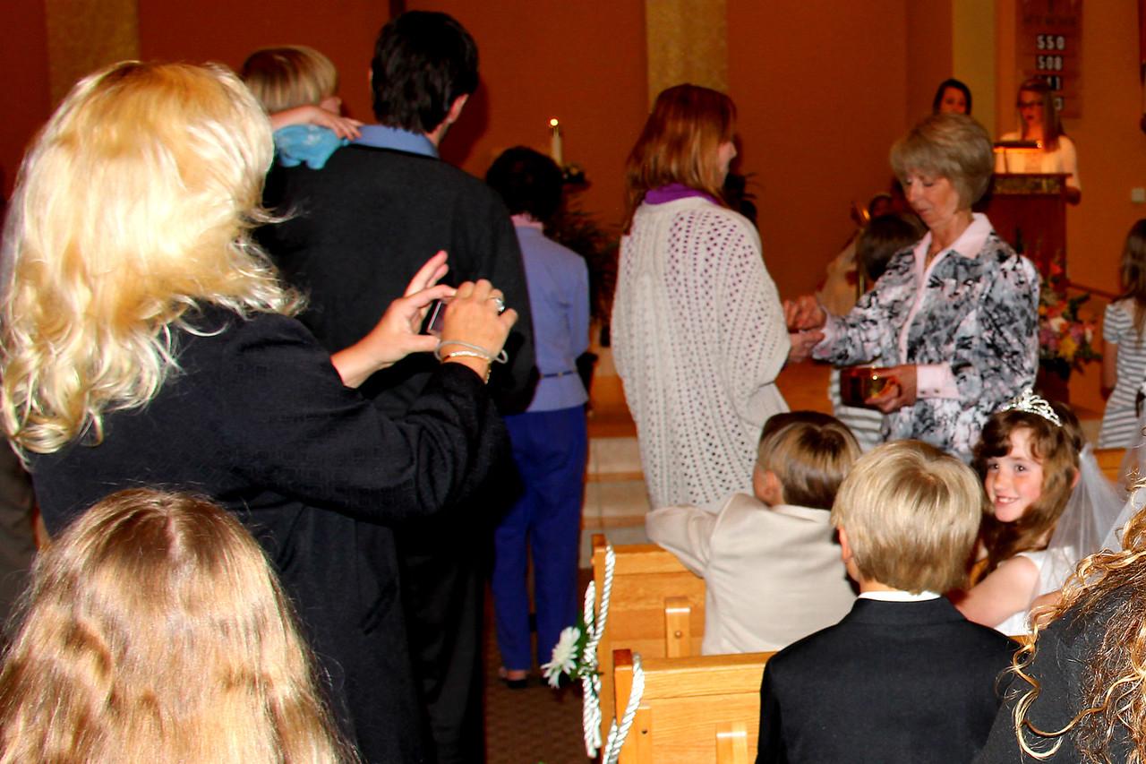 2012 04 28 Brookes Communion (26) edit 4x6