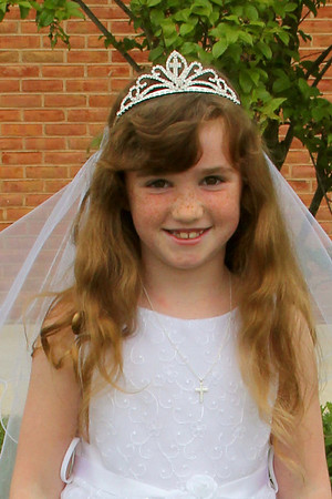 2012 04 28 Brookes Communion (01) edit 4x6 Closeup