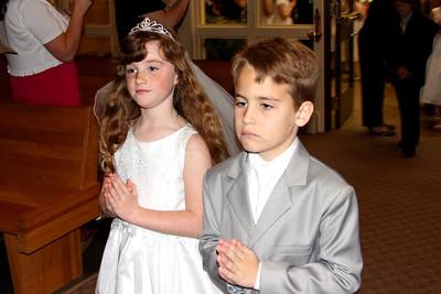 2012 04 28 Brookes Communion (06) edit 4x6