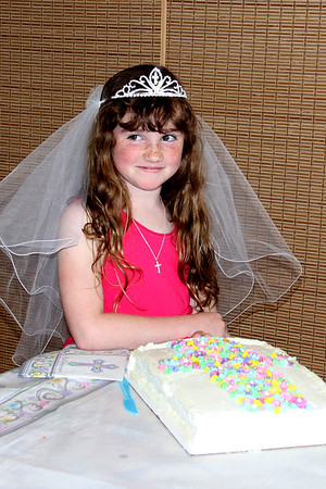 2012 04 28 Brooke Communion 2 (03)