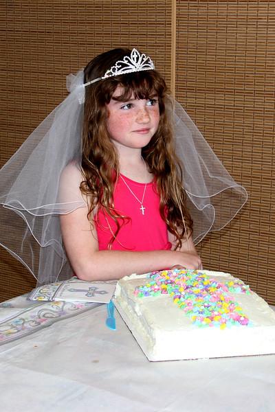 2012 04 28 Brooke Communion 2 (02)