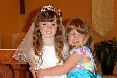 2012 04 28 Brookes Communion (33) edit 4x6 Closeup
