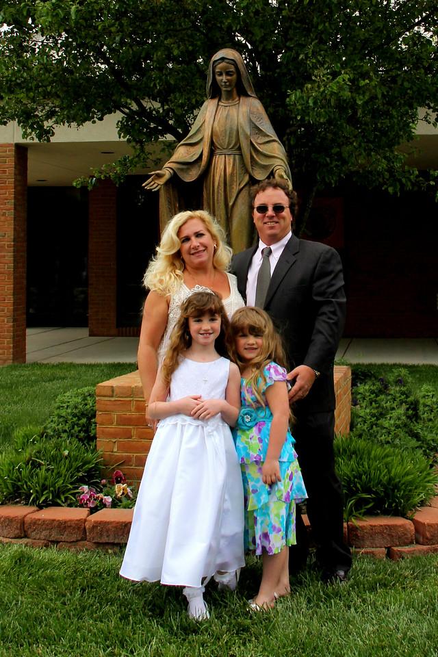 2012 04 28 Brookes Communion (45) edit 4x6