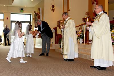 2012 04 28 Brookes Communion (15)edit 4x6