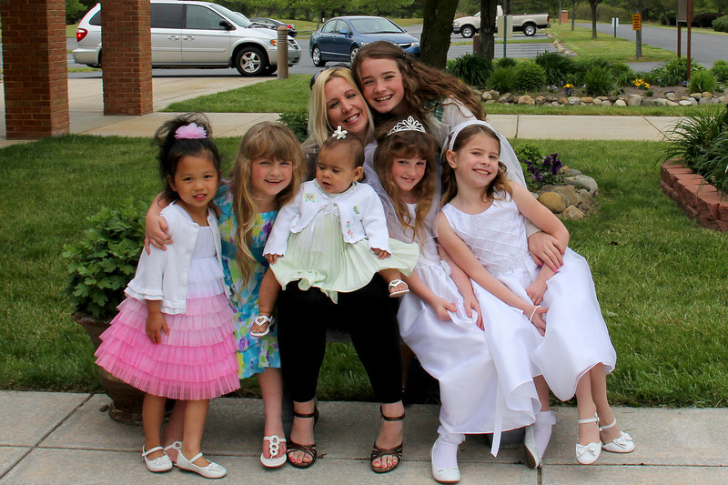 2012 04 28 Brookes Communion (46) edit 4x6