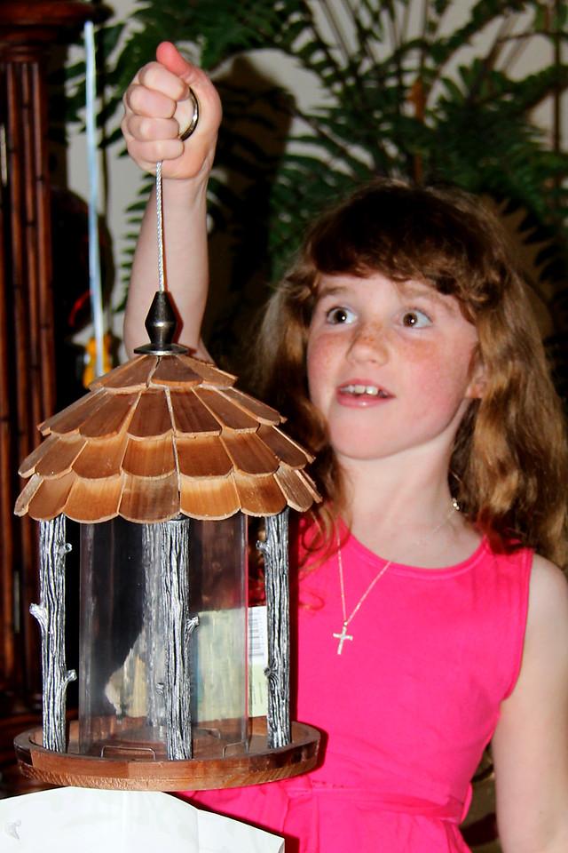 2012 04 28 Brooke Communion 2 (04)