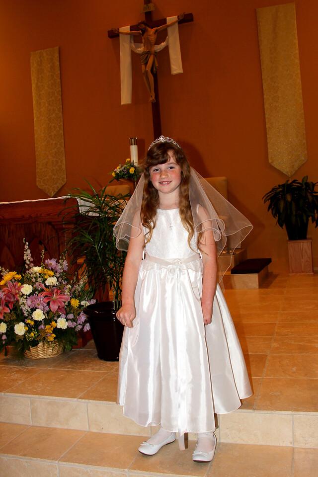 2012 04 28 Brookes Communion (39) edit 4x6