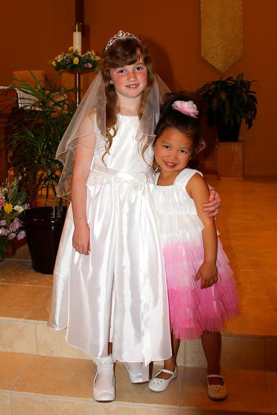 2012 04 28 Brookes Communion (41) edit 4x6