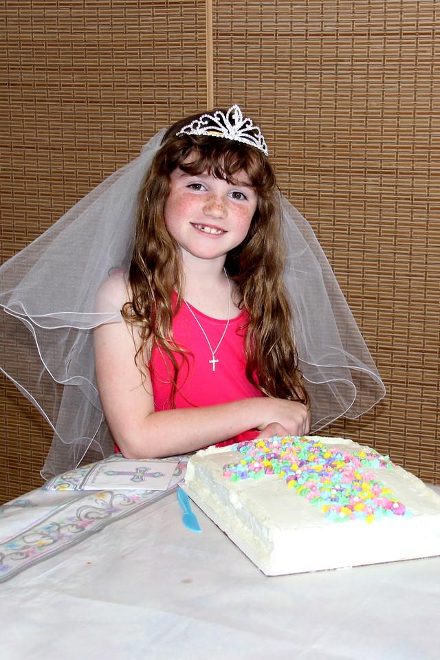 2012 04 28 Brooke Communion 2 (01)