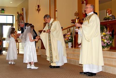 2012 04 28 Brookes Communion (16) edit 4x6
