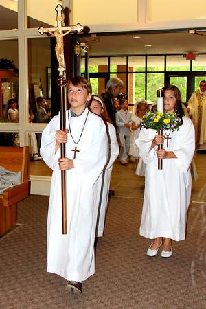 2012 04 28 Brookes Communion (05) edit 4x6