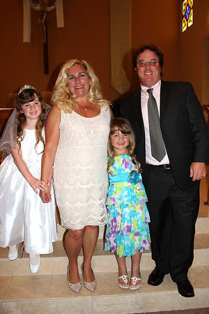 2012 04 28 Brookes Communion (35) edit 4x6