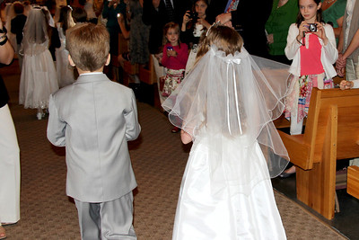 2012 04 28 Brookes Communion (07) edit 4x6