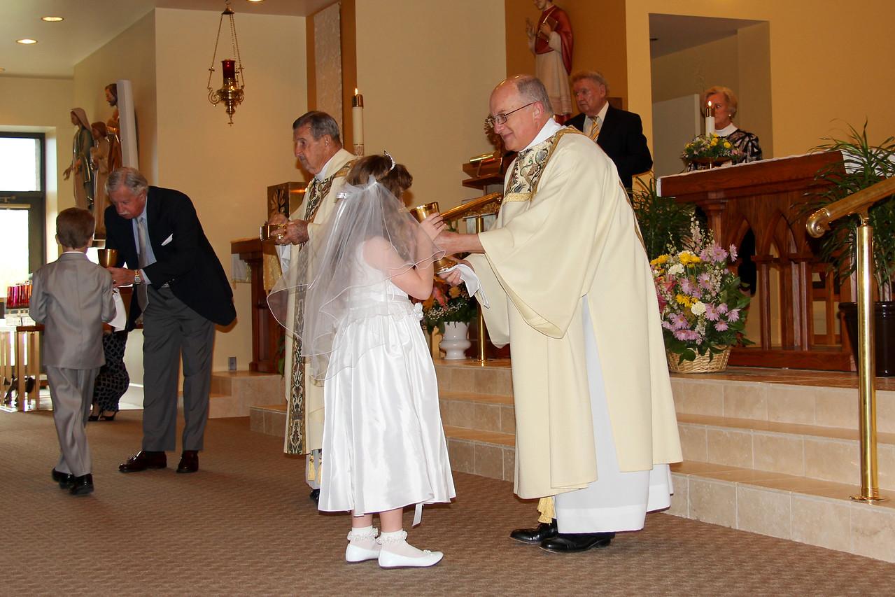 2012 04 28 Brookes Communion (19) edit 4x6