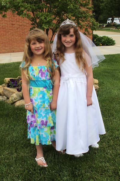 2012 04 28 Brookes Communion (04) edit 4x6