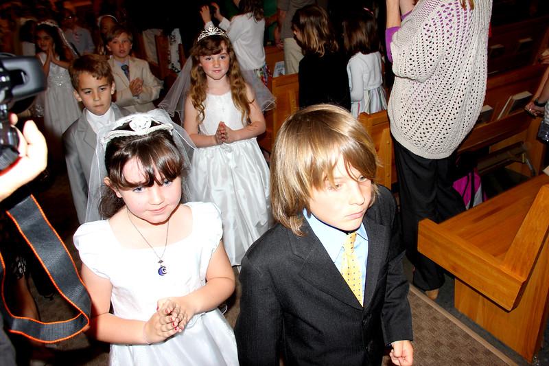2012 04 28 Brooke's Communion C (2)